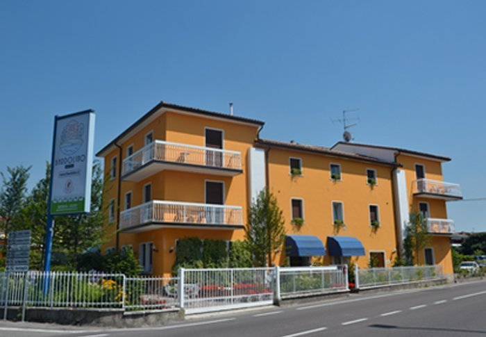 foto_hotelbardolino