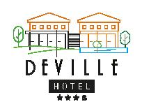 logo_deville