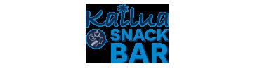 logo_kailua